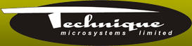 Technique Microsystems Ltd.